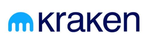 kraken(クラーケン)