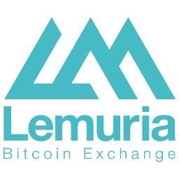 lemuria(レムリア)