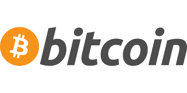SBIVC取扱通貨 ビットコイン