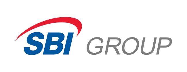 SBIグループ